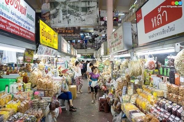 Omiyage shop (2)