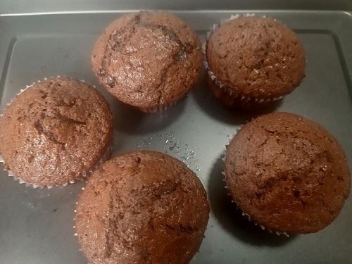 Muffin (1)