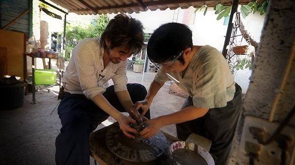 DOHIRU Momoko (3)