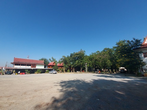 1 Rom Pho Mano Dham temple (5)