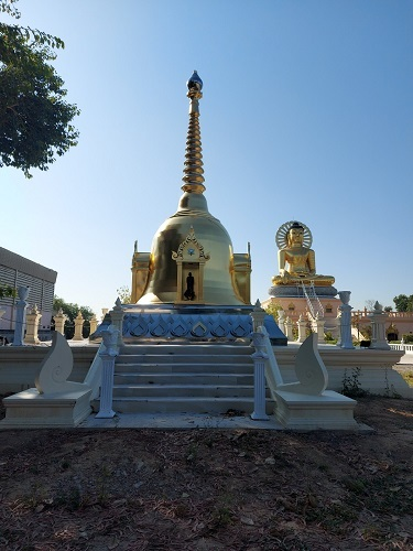 4 Rom Pho Mano Dham temple (4)