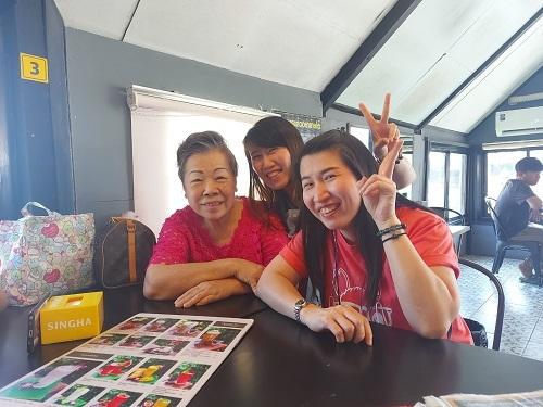 Tha Nam View restaurant (3)