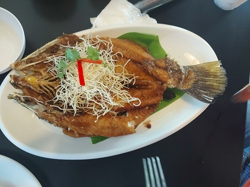 Tha Nam View restaurant (7)