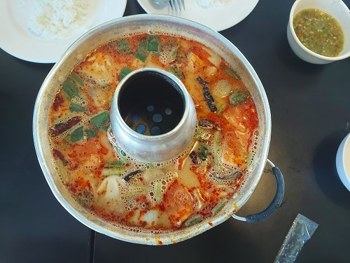 Tha Nam View restaurant (6)