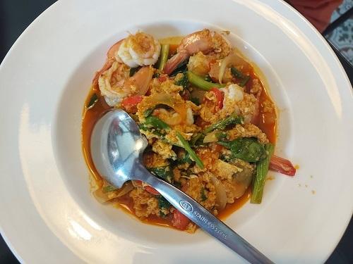 Tha Nam View restaurant (9)