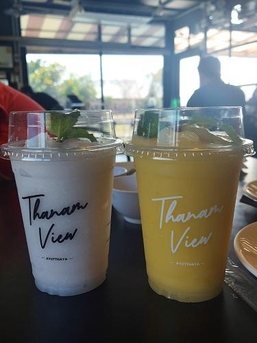 Tha Nam View restaurant (4)