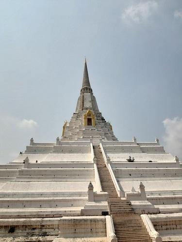 Phu Khao Thong temple (5)