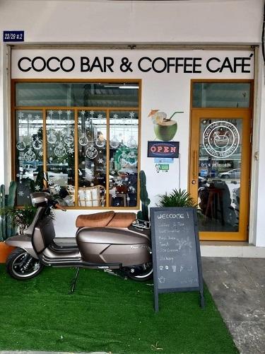 Coco bar coffee shop (1)