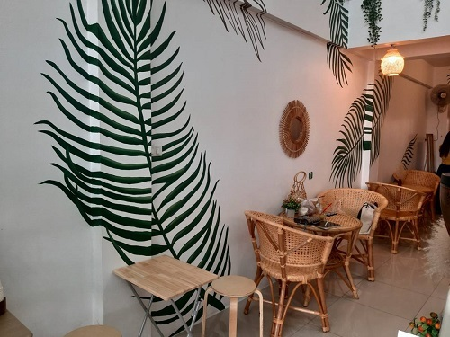 Coco bar coffee shop (3)