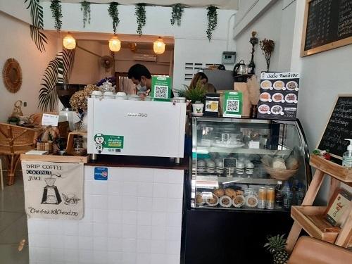Coco bar coffee shop (4)
