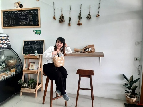 Coco bar coffee shop (7)