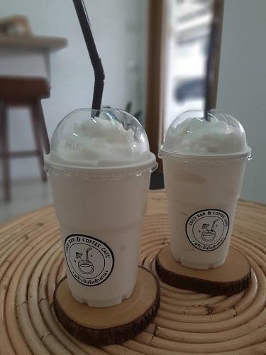 Coco bar coffee shop (6)