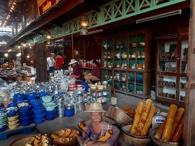 Kong Khong market (20)