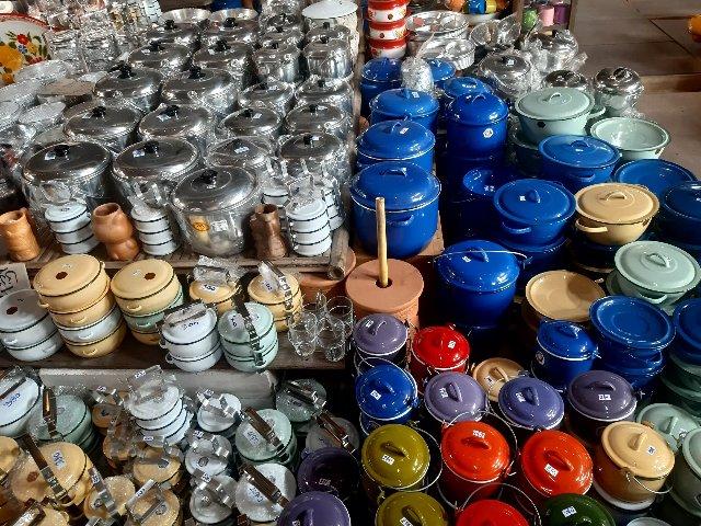 Kong Khong market (21)