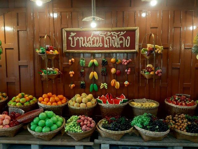 Kong Khong market (1)