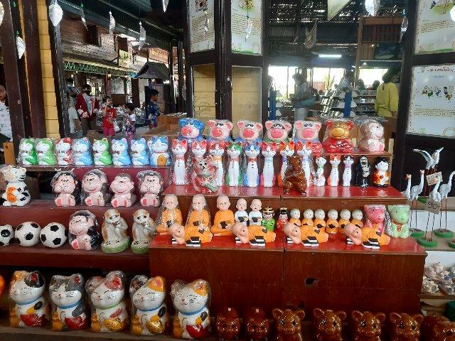Kong Khong market (4)