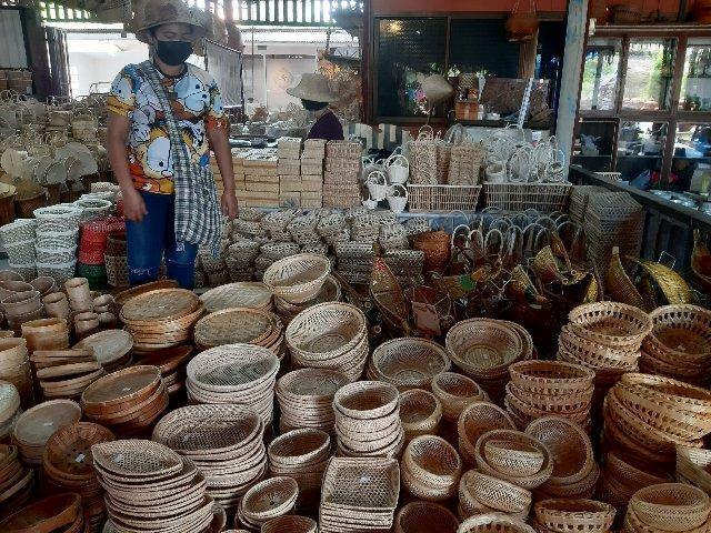 Kong Khong market (6)