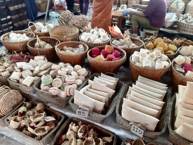 Kong Khong market (7)