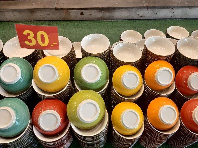 Kong Khong market (11)