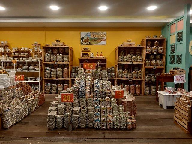 Kong Khong market (17)