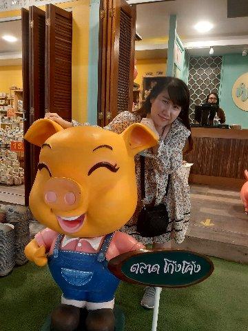 Kong Khong market (18)