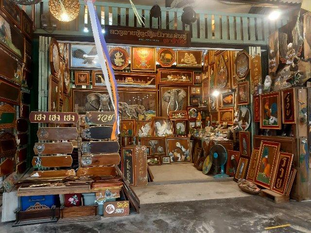Kong Khong market (19)