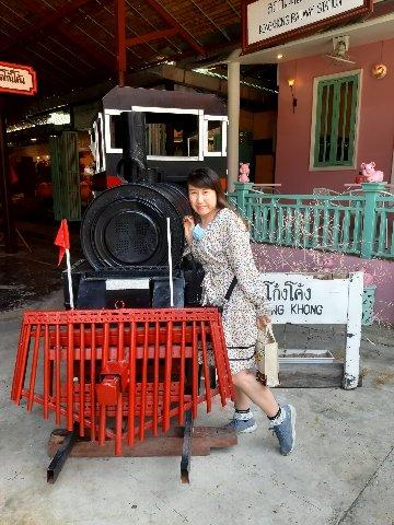 Kong Khong market (8)