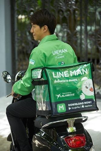 Line Man (2)