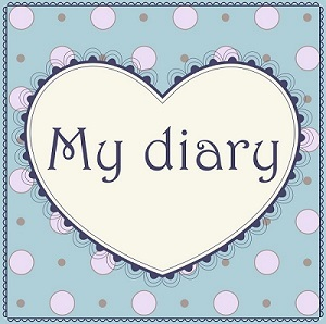 my-diary-cover-page-vector-7178152.jpg