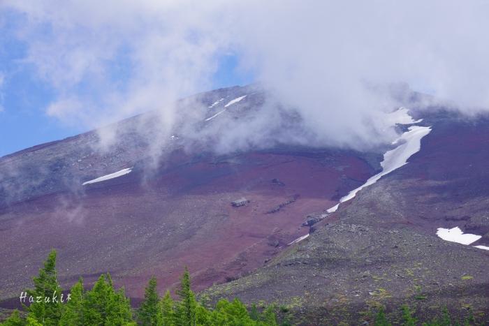20200629-富士山DSC05863