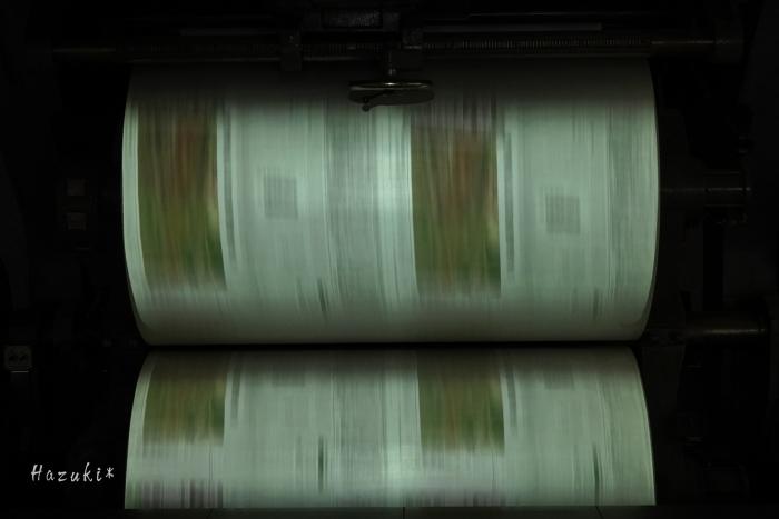 20200820-新聞博物館DSC01496