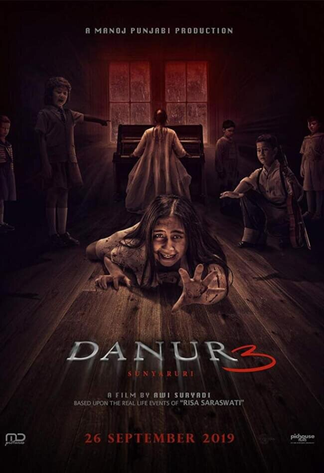 Nonton Film Danur 3: Sunyaruri (2019) Subtitle Indonesia ...