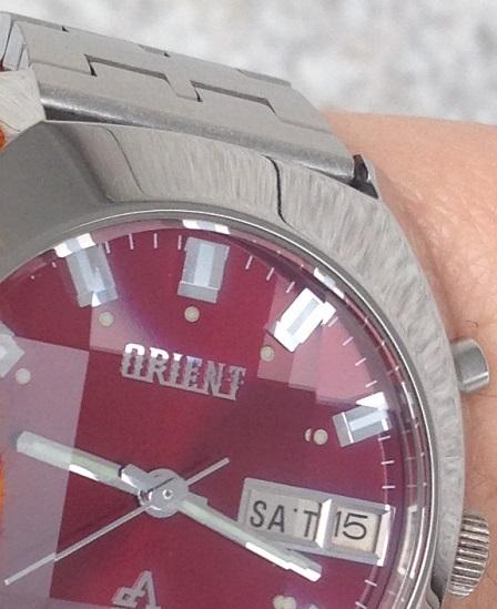 ORIENT_CA (5)
