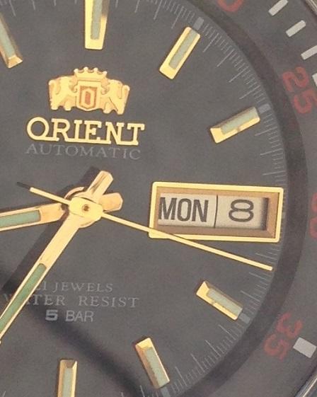 ORIENT_D (13)