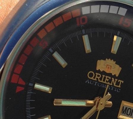 ORIENT_D (14)