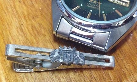 PIN (3)