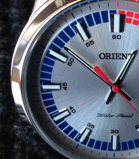 ORIENT_G (6)