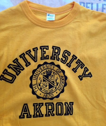 university (1)