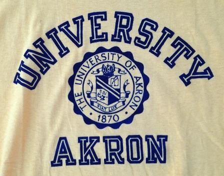 university (3)