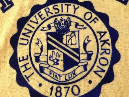 university (4)