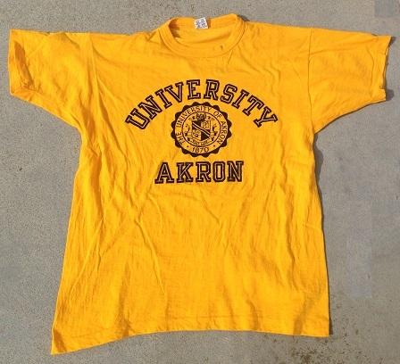 university (5)