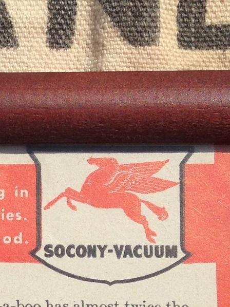 socony (4)