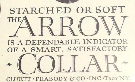 arrow (4)