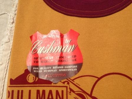 CUSHMAN_TEE (2)