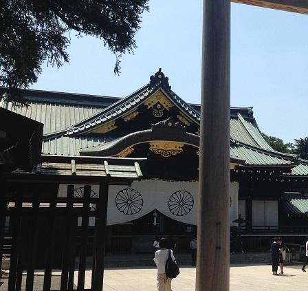 yasukuni (51)