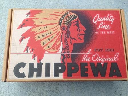 CHIPPEWA (2)