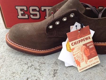CHIPPEWA (3)