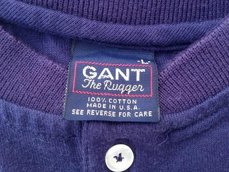 gant (1)