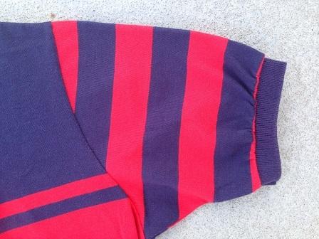 gant (3)
