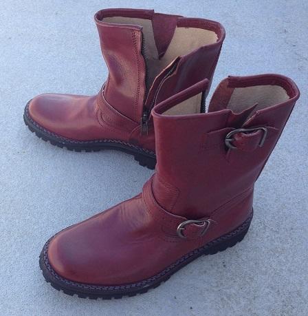 cebo_boots (2)